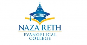 Nazareth Evangelical College announces its Peace Conference
