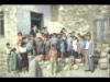 100 years of Baptist witness in the Holy Land - Short Video